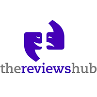 The reviews hub